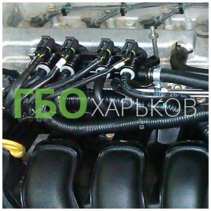 works_geely_02