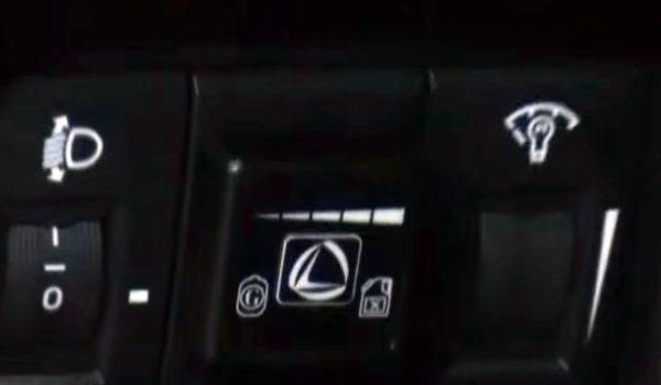 Газовое оборудование на Hyundai Matrix 1.6