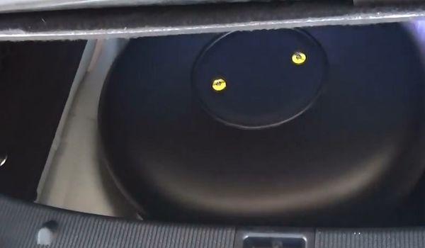 Газ на Mercedes-Benz C250